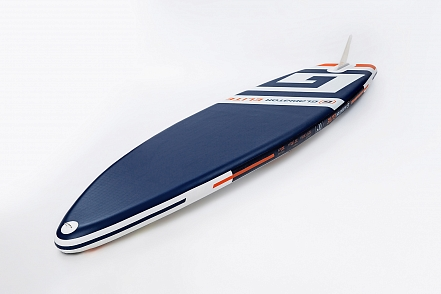 SUP доска Gladiator ELITE 11.4